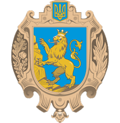 Coat_of_Arms_of_Lviv_Oblast.png